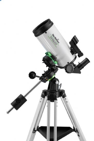 Astronomy Telescopes and Binoculars UK